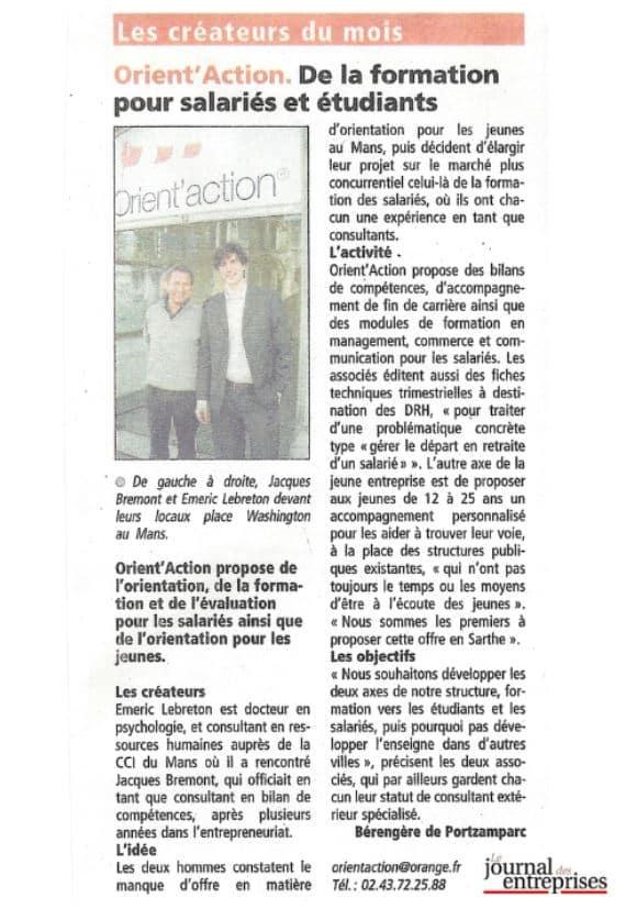 article_createur_mois